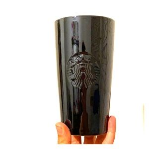 Limited edition Starbucks  16oz Tumbler